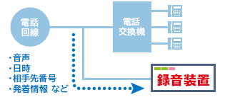 intro-vr-system01