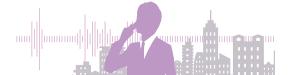 働き方改革-携帯録音+音声認識